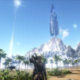 【ARK】ARK Survival Evolved(PC版)の購入・導入まとめ